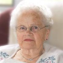 Ellen Myrtle Hilts