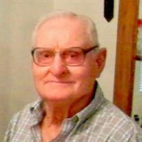 Robert Ben Koenig Sr.