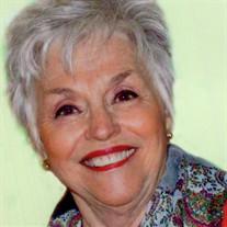 Marie R Chillemi
