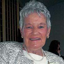 Marian  Brosius