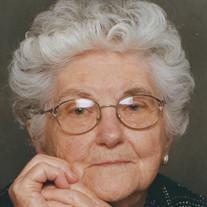 Lorene S. Howell