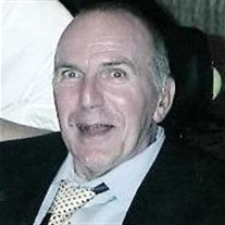 James A. MacDonald