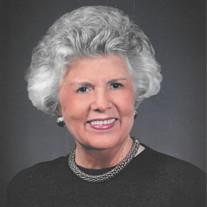 Patti Sue  Farris