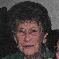 Helen D. Kelly