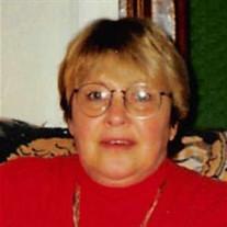 Ms. Mary K. Kottra