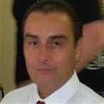 Ricardo C. Martinez