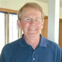 John William Kivisaari