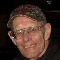 Thomas G.  Shurtz