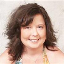 Beth Ann Clark