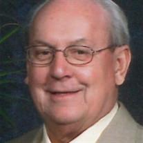 Dale J. Boes