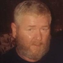 Robert Earl Gilley