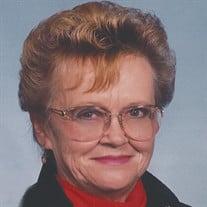Lorene M. (Lowder) Braun
