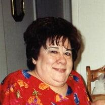 Kay Ruth Smith