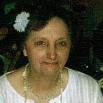Ruth A. Newman