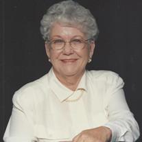 Barbara J. Kennedy