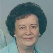 Irene L Bloch