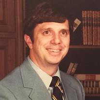 Kirk  McDowell