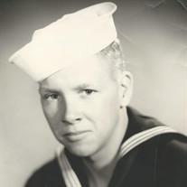 Delbert L. Carr