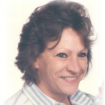 Joann Shouse