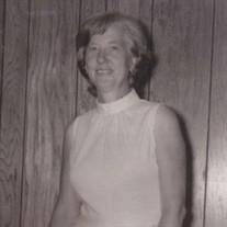 Dolores Magdalene Kemper