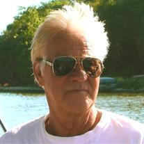 William E. Gilman