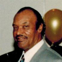 L.C. Thompson