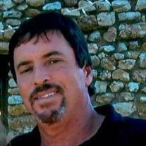 Mr. Chris Conrad Smith