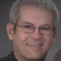 Stephen Lamar Sanders