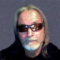 Robert Trammell