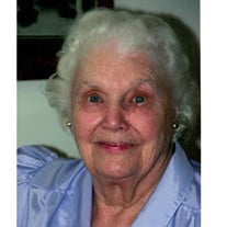 Edna Emma Carr