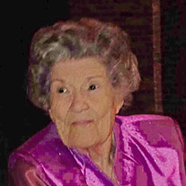 Ms. Elizabeth Brownlee Clenney