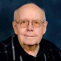 Raymond L. Maas