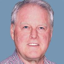 "Charles W. ""Chuck"" Ferguson"