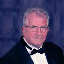 Alfred Reeder Schoenly Jr.