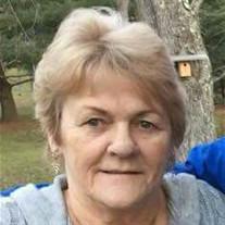 Barbara L. Fair Krukow