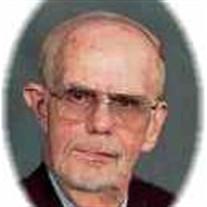 Tom L. Kirk