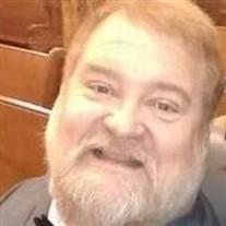 Mr. Patrick J. Conroy