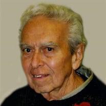 David C. Weaver