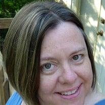 Julie Lynn  Crist