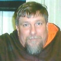 Terry J. Swartz
