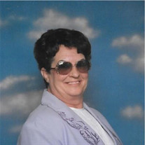 Phyllis  Smith Duckworth