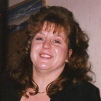 Janet L. Santiago