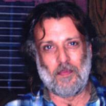 Jeffrey  Alan Webb