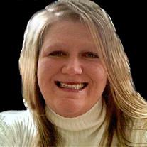 Hope Lynn Cunningham