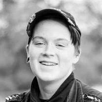 Samantha (Sam) Moore Obituary - Visitation & Funeral Information