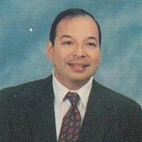John D. Sanchez