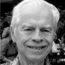 Dennis W. Shaw Sr.