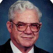 Paul H. Fox