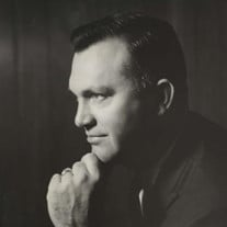 Frederick G Wendel