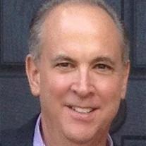 Steven Douglas Hauptman